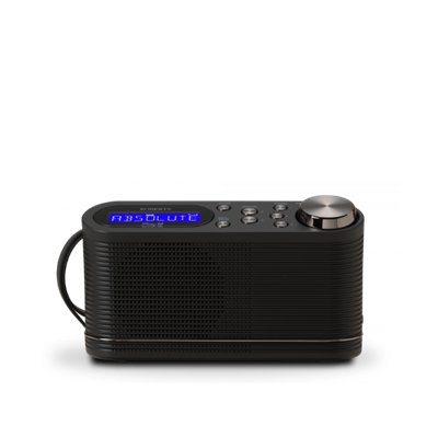 ROBERTS RADIO PLAY10 DAB+ RADIO