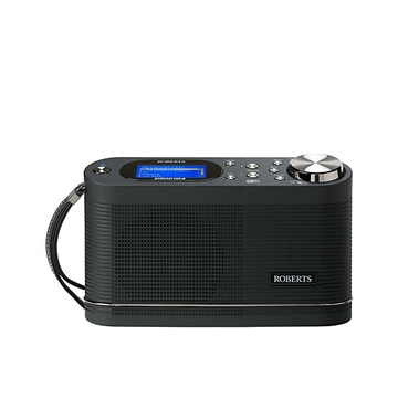 ROBERTS RADIO STREAM104 SMARTRADIO